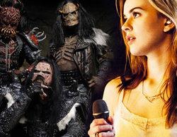 Lordi, Emmelie De Forest y Nicole estarán en el evento de la BBC para conmemorar el aniversario de Eurovisión