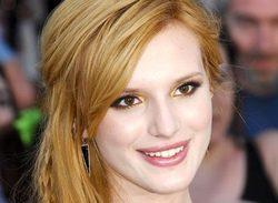 Bella Thorne ('Shake it up') será una heroinómana en la nueva TV movie de Lifetime 'Perfect High'