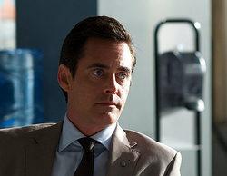 "'State of Affairs' 1x11 Recap: ""The Faithful"""