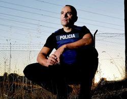 El canal Crimen + Investigación compra a Cuatro el programa 'Cabo Vadillo'