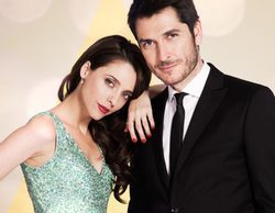 Leticia Dolera y Carlos del Amor retransmitirán los premios Oscar 2015 en Canal+