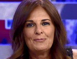 Ángela Portero, nueva concursante de 'Gran Hermano VIP'