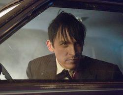 "'Gotham' 1x14 Recap: ""The Fearsome Dr. Crane"""
