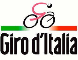 TVE compra los derechos para emitir el Giro de Italia durante los dos próximos años
