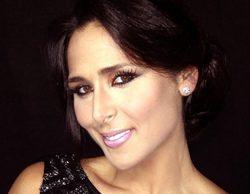 Rosa López representará a España en el homenaje por el 60º aniversario de Eurovisión