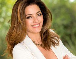 Jose Toledo sustituye a Carolina Casado al frente de 'Corazón' a partir del 7 de febrero