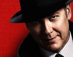 NBC renueva 'The Blacklist', 'Chicago Fire', 'Chicago PD', 'Grimm' y 'Ley y Orden: UVE'
