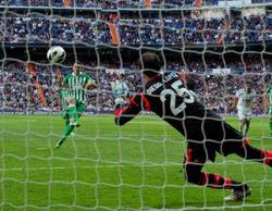 """Victoria de Mediapro: gana la """"guerra del fútbol"""" a Prisa"""