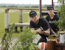Fox adquiere los derechos de emisión en España de 'CSI:CYBER', 'NCIS: Nueva Orleans' y 'Scorpion'