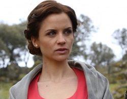 'El secreto de Puente Viejo' refuerza sus tramas con nuevos personajes