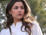 TVE inicia el rodaje de 'Acacias 38', su nueva ficción de época para la sobremesa de La 1