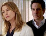 Flojo estreno de 'Allegiance' en NBC e importante caída de 'Grey's Anatomy'