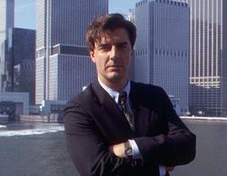 'Ley y Orden' podría regresar a NBC en forma de miniserie