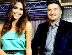 Tras la cancelación repentina, Xavi Rodríguez y el equipo de 'Todo va bien' se despiden desde las redes sociales