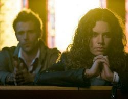 """'Constantine' 1x12 Recap: """"Angels and Ministers of Grace"""""""