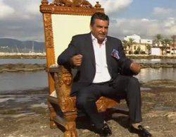 Joaquín, el prestamista de 'Los Gipsy Kings', fue investigado en televisión por usura, intimidaciones y violencia