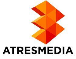 """Silvio González: """"Existe la opción de crear un canal para niños en Atresmedia TV"""""""