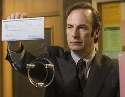 "'Better Call Saul' 1x01 Recap: ""Uno"""