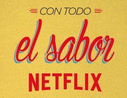 Netflix llega a Cuba antes que a España