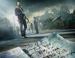 """'The Walking Dead' 5x09 Recap: """"What Happened and What's Going On"""""""