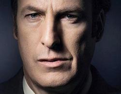 'Better Call Saul' se convierte en el mejor estreno de cable de la historia
