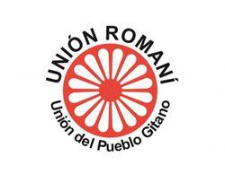 """Unión Romaní: """"'Ochéntame Gitanos' es el mejor documental sobre el pueblo gitano desde que se inició la democracia"""""""