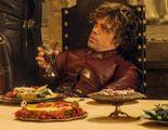 Abre All Men Must Dine, un restaurante londinense ambientado en 'Juego de Tronos'