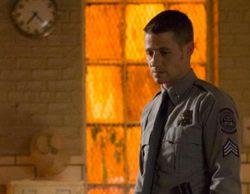 'Gotham' y 'Sleepy Hollow' caen a mínimo histórico