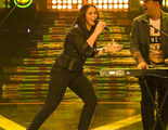 'Hit-La canción' se despide de la audiencia con una media del 7%