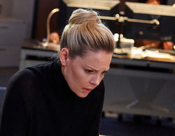 """'State of Affairs' 1x12 Recap: """"Here and Now"""""""