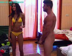 El reality de MTV 'La venganza de los ex' muestra desnudos frontales para atraer a la audiencia