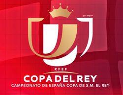 Atresmedia lleva las semifinales de la Copa del Rey a laSexta tras sus malos resultados en Antena 3