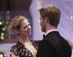 'Manhattan Love Story' y el mejor cine romántico, protagonistas del fin de semana de San Valentín en Cosmopolitan TV