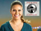 Cristina Pedroche será la nueva presentadora de 'Pekín Express'