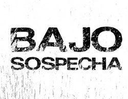 Antena 3 estrena 'Bajo sospecha' el próximo 17 de febrero y da descanso temporal a 'En tierra hostil'