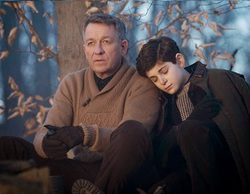 "'Gotham' 1x15 Recap: ""The Scarecrow"""
