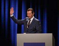 Canal+ Series estrena el 14 de febrero la tercera y última temporada de 'Borgen'