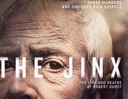Canal+ Xtra estrena 'The Jinx', la nueva serie documental sobre la oscura vida de Robert Durst