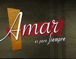 Una popular protagonista de 'Amar es para siempre' abandona para siempre la serie