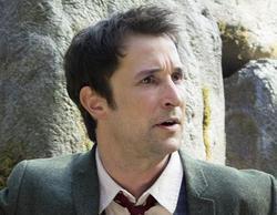 'The Librarians' renueva en TNT por una segunda temporada