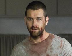 Cinemax renueva 'Banshee' por una cuarta temporada
