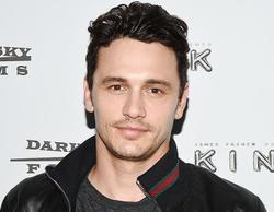 James Franco protagonizará '11/22/63', la nueva serie de Hulu basada en el libro de Stephen King