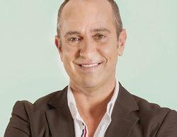 Víctor Sandoval es el cuarto expulsado de 'Gran Hermano VIP 3'