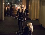 """'Arrow' 3x13 Recap: """"Canaries"""""""