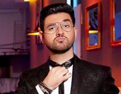 Manu Sánchez tendrá su propio late show los domingos en laSexta
