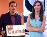 Ana Pastor entrevista a Albert Rivera el próximo domingo en 'El Objetivo' y estrena nueva sección
