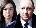 'The Blacklist' y 'Allegiance' se hunden en NBC