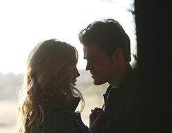 "'The Vampire Diaries' 6x14 Recap: ""Stay"""