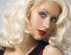 Christina Aguilera hará un cameo de varios episodios en 'Nashville'