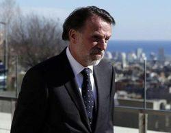 José Creuheras, nuevo presidente de Grupo Planeta tras el reciente fallecimiento de José Manuel Lara